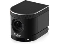 AVer CAM340 Video Conferencing Camera - 60 fps - USB 3.0