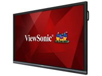 Viewsonic ViewBoard IFP8650 Collaboration Display