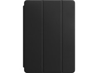 """Apple Smart Cover Cover Case (Cover) for 10.5"""" Apple iPad Pro Tablet - Black"""