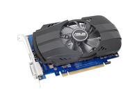 Asus NVIDIA GeForce GT 1030 Graphic Card - 2 GB GDDR5