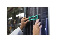 HPE MSA 10Gb Short Range iSCSI SFP+ 4-Pack Transceiver