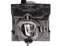 Viewsonic RLC-108 Projector Lamp