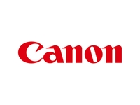 Canon Cleaning Card