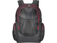 "Asus ROG XRanger Carrying Case (Backpack) for 17"" Notebook - Black"