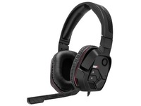 Afterglow LVL 6+ Stereo Headset (Universal)
