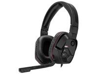 Afterglow LVL 6+ Stereo Headset (Universal)