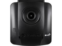"Transcend DrivePro Digital Camcorder - 2.4"" LCD Screen - CMOS - Full HD - Black"