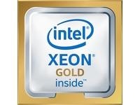 HPE Intel Xeon 5122 Quad-core (4 Core) 3.60 GHz Processor Upgrade