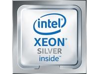 HPE Intel Xeon Silver 4110 Octa-core (8 Core) 2.10 GHz Processor Upgrade
