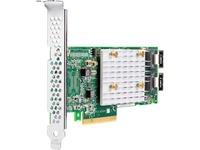 HPE Smart Array E208i-p SR Gen10 Controller
