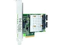 HPE Smart Array P408i-p SR Gen10 Controller