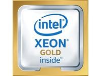 Intel Xeon Gold 6126 Dodeca-core (12 Core) 2.60 GHz Processor
