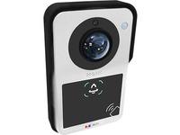 ACTi Q950 Video Door Phone Sub Station