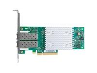 Cisco Dual-port Enhanced Gen 5 (16Gb) Fibre Channel Adapter