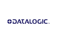 Datalogic RIDA DBT6420 Handheld Barcode Scanner Kit