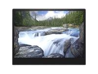 """Dell Latitude 7285 Tablet - 12.3"""" - 16 GB RAM"""