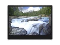 "Dell Latitude 7000 7285 Tablet - 12.3"" - 8 GB RAM - 256 GB SSD - Windows 10 Pro 64-bit"