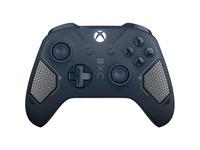 Microsoft Xbox Wireless Controller - Patrol Tech Special Edition