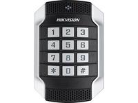 Hikvision Mifare Card Reader