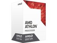 AMD A6-9500E Dual-core (2 Core) 3 GHz Processor - Retail Pack