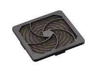 Black Box ServShield Rear Fan Replacement Filter