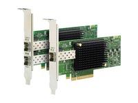 Cisco Emulex LPe31002-M6 Fibre Channel Host Bus Adapter