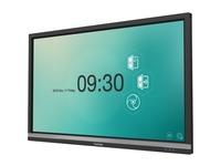 Viewsonic ViewBoard IFP5550 Collaboration Display