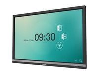Viewsonic ViewBoard IFP5550 Collaboration Display