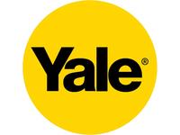 Yale Assure Lock YRD256-ZW2-0BP Smart Deadbolt