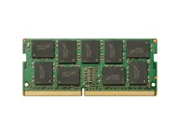 HP Intel Optane Memory 16GB (Cache)