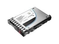 "HPE 240 GB Solid State Drive - 2.5"" Internal - SATA (SATA/600)"