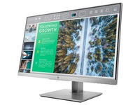 "HP Business E243 23.8"" Full HD LED LCD Monitor - 16:9"