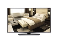 "LG Commercial Lite UV340H 55UV340H 54.6"" LED-LCD TV - 4K UHDTV"