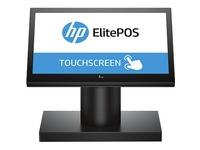 HP ElitePOS 141 POS Terminal