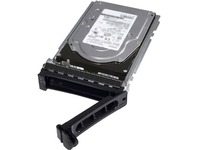"Dell 1 TB Hard Drive - 2.5"" Internal - SATA (SATA/600)"