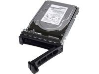 "Dell 1 TB Hard Drive - 2.5"" Internal - SATA (SATA/600)"