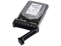 "Dell 2 TB Hard Drive - 2.5"" Internal - SATA (SATA/600)"