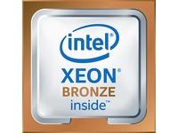 Cisco Intel Xeon Bronze 3106 Octa-core (8 Core) 1.70 GHz Processor Upgrade