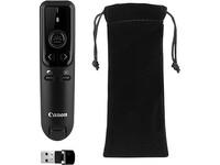 Canon PR500-R Wireless Presenter Remote