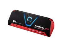 AVer Live Gamer Portable 2 Plus - GC513