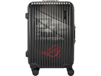 Asus ROG Ranger Carrying Case (Suitcase) Clothing, Gear, Gaming
