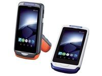 Datalogic Joya Touch A6 Handheld Terminal