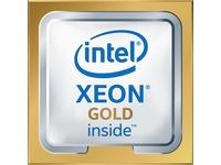 HPE Intel Xeon Gold 5118 Dodeca-core (12 Core) 2.30 GHz Processor Upgrade