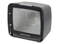 Datalogic Magellan 3450VSi On-Counter High Performance Bar Code Reader