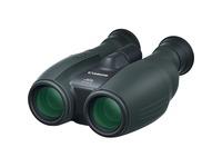 Canon 10x32 IS Binocular