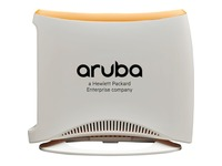 Aruba RAP-3WN IEEE 802.11n Ethernet Wireless Router - Refurbished