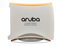 Aruba RAP-3WNP IEEE 802.11n Ethernet Wireless Router - Refurbished