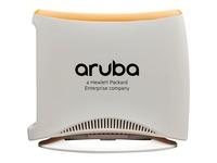 Aruba RAP-3WNP IEEE 802.11n Ethernet Wireless Router - Refurbished