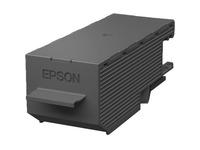 Epson EcoTank Ink Maintenance Box T04D000