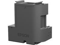 Epson EcoTank Ink Maintenance Box T04D100
